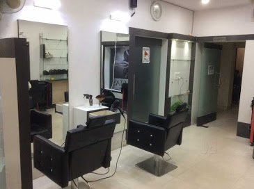 Perfect Look Unisex Salon