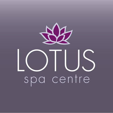 LOTUS Spa & Beauty Center
