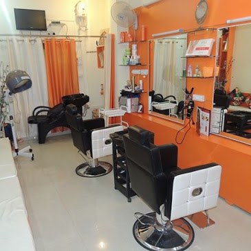 silk Beauty Parlour