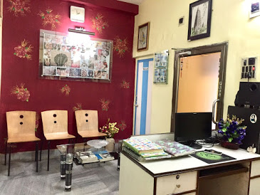JBM Beauty Institute