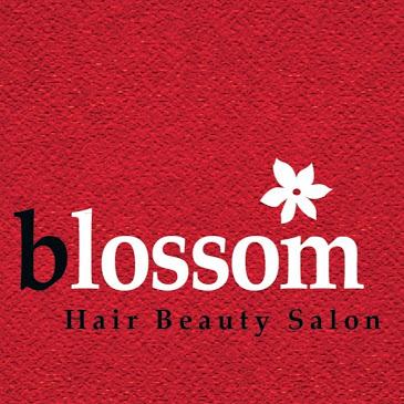 Blossom Hair Beauty Salon