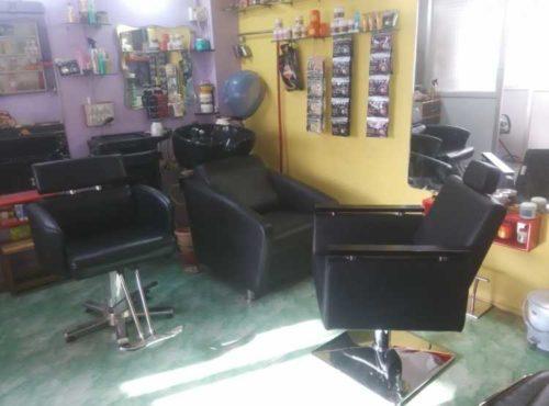Shree Beauty Parlour & Ladies Tailor