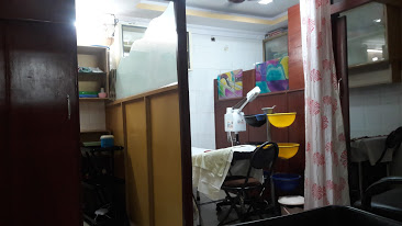 Daffodils Hair & Beauty Saloon