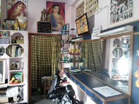Anjali Beauty Parlour