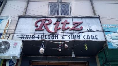Ritz Hair Salon