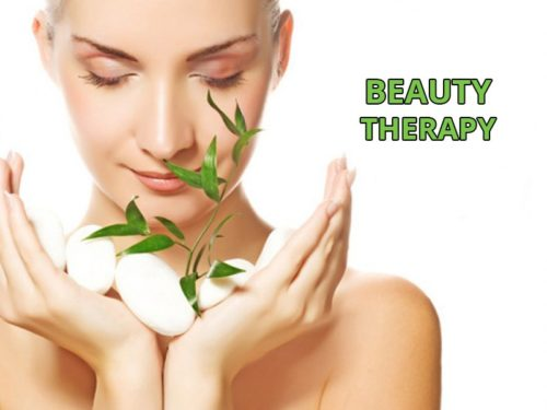 Shilpa Herbal Beauty Parlour