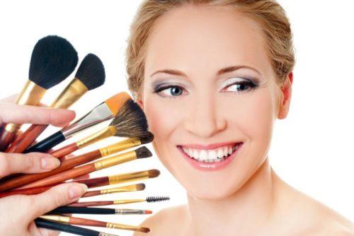 Vedica Beauty Parlour