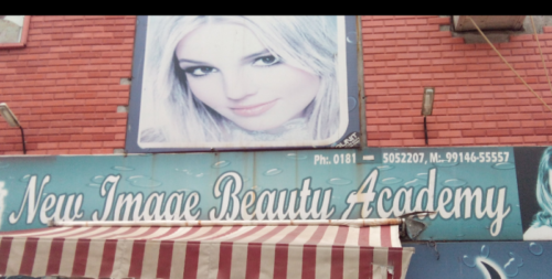 New Image Beauty Academy