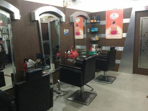 New Looks Hair And Beauty Salon