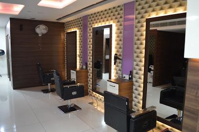 99 Institute of Beauty & Wellness Salon N Spa