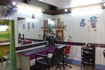 Sujivan Beauty Parlour