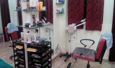 Kaya Kalp Beauty Parlor