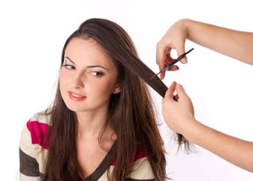 Suruchi Beauty Parlour