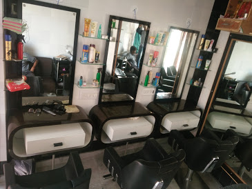 Styles N' Smiles Hair and Beauty Salon & Parlour