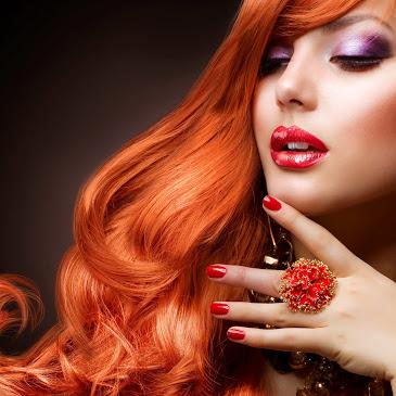Tamanna Ladies Beauty Parlour