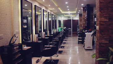 L'Oreal Fliks Unisex Salon & Spa