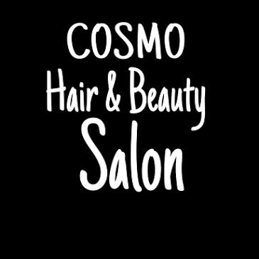 Cosmo Hair & Beauty Salon
