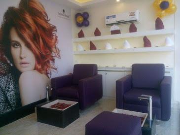 Studio11 Salon & Spa Gulbarga