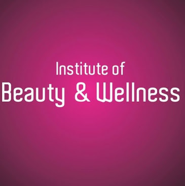 Orane Beauty Academy, Institute of Beauty and Wellness