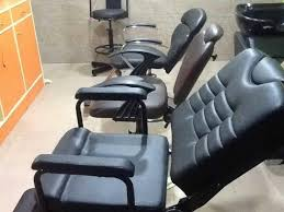 Lovely Beauty Parlour (Ladies & Kids)