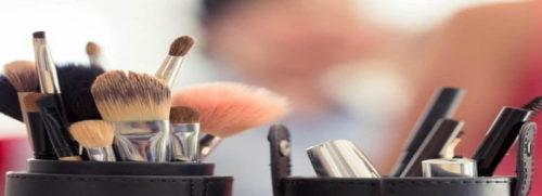 Amritha's Beauty Salon & Spa