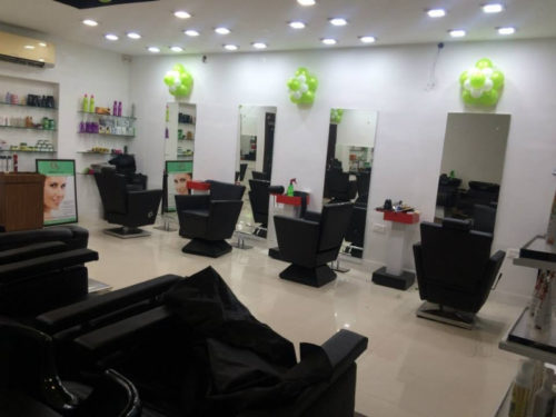 vinitas salon and day spa