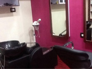 GVS Beauty Parlour, Training Institue & Slim Care Gym
