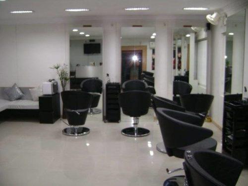 New Mukdass Beauty Parlour & Salon
