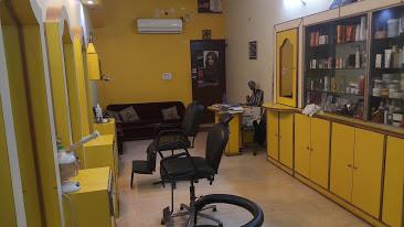 Lashkara Beauty Salon and Clinic ( Ladies Only )