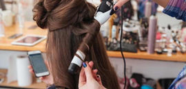 Sulakshan Ladies Beauty Parlour and Hair Spa