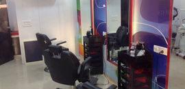 Swamini Ladies Beauty Parlour