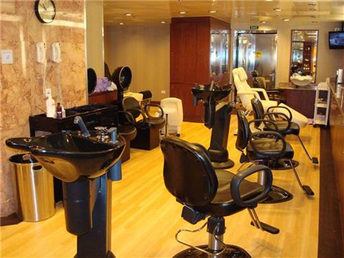Majestic Hair Beauty Care Parlour And Classes