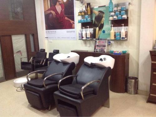 Ruby Beauty Clinic