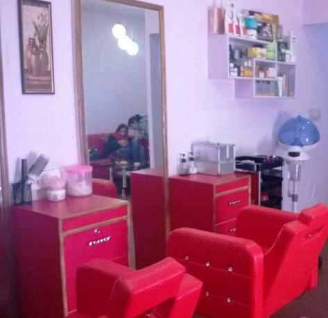 Laxmi Beauty Parlor