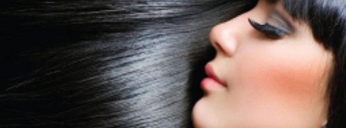 Naina Beauty Parlour