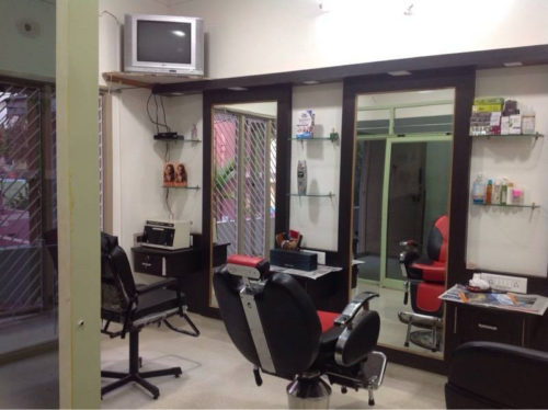 Upsana Beauty Parlour