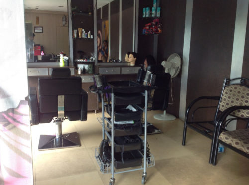 touch-and-glow-beauty-parlour-vv-mohalla-mysore-ladies-beauty-parlours-7r2lds