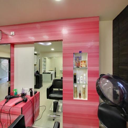 Image Hair & Beauty Salon For Ladies