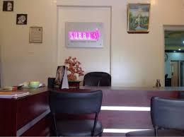 Subbu's Beauty & Hearbal Care Centre