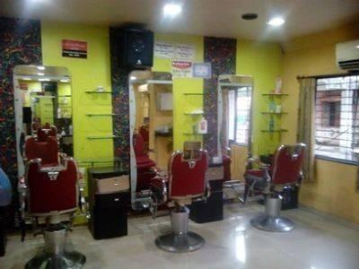 Sybarite Beauty Salon