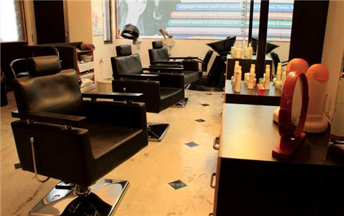 beauty-parlours-nanded