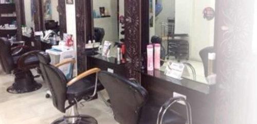 Lavanya Beauty Parlour