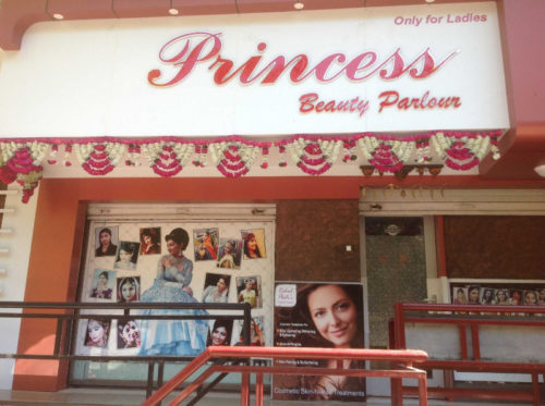 princess-beauty-parlour-sharanpur-nashik-beauty-spas-bdvggj