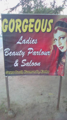 Honey Beauty Parlour Best Makeups In Kota and Makeupartist