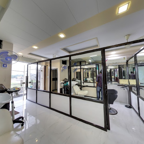 Shubham Beauty Parlour