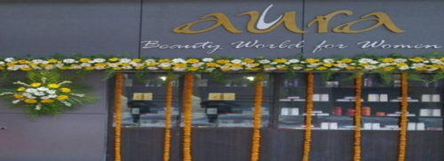 aura-beauty-world-college-road-nashik-ladies-beauty-parlours-4dqwtj6