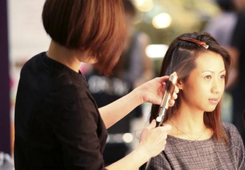 Shamika's Marvels Ladies Salon
