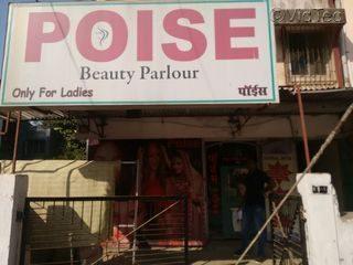 Poise Beauty Parlour