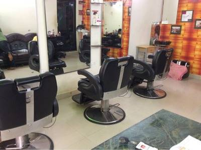 Taj Beauty Parlour & Ladies Tailors