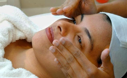 Shahnaz Beauty Parlor
